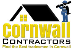 Cornwall Contractors